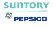 Công ty TNHH nước giải khát Suntory Pepsico Việt Nam - nhà máy Cần Thơ