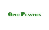 Công ty CP Nhựa Opec
