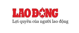 Báo Lao Động