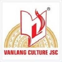 Công ty CP Văn Hoá Văn Lang