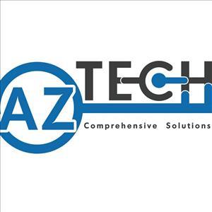 Công ty TNHH AZTech