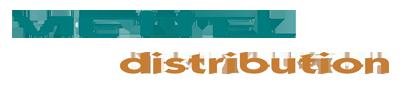 Trung tâm phân phối Viettel (Viettel Distribution)