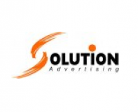 Công ty CP Quảng cáo Giải pháp Việt Nam ( SOLUTION)