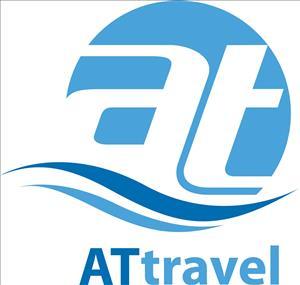Công ty TNHH Dịch vụ Du lịch Anh Tuấn