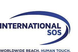 Tập đoàn đa quốc gia International SOS