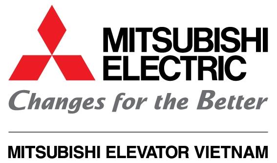 Mitsubishi Elevator Vietnam Co., Ltd