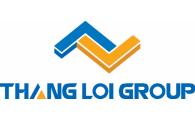 Công ty cổ phần địa ốc Thắng Lợi