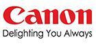Công ty TNHH Canon Việt Nam