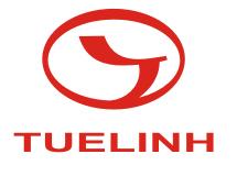 Công ty TNHH Tuệ Linh