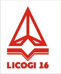 Công ty Cổ phần LICOGI 16