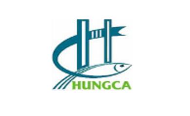 Công Ty TNHH Hùng Cá