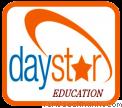 Công ty TNHH Đầu Tư Hợp Tác Quốc Tế Daystar