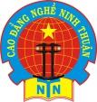 Trường Cao đẳng Nghề Ninh Thuận