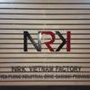 Công ty TNHH NRK Việt Nam