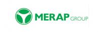 Công ty CP Merap Group (Công ty CP Dược Pha Nam)