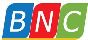 Công ty Cổ phần Công nghệ BNC Việt Nam