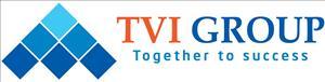 Công Ty Cổ Phần Bất Động Sản Tâm Việt (TVI Group)