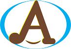 Công ty cổ phần gạch Đông Nam Á
