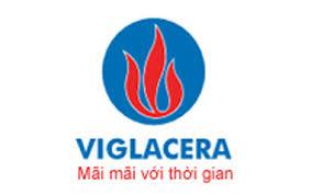 Công ty Đầu tư phát triển hạ tầng Viglacera