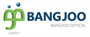 Công ty Cổ phần Bang Joo Electronics Việt Nam