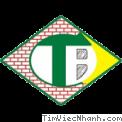 Công ty CP xây dựng thương mại Thới Bình