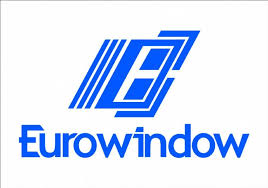 Công ty cổ phần Eurowindow