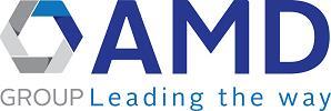 Công ty Cổ phần Đầu tư và Khoáng sản AMD Group
