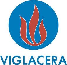 Công ty Đầu tư Hạ tầng và Đô thị Viglacera - CN tổng công ty Viglacera