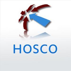 Công ty Cổ Phần HOSCO
