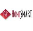 Công ty Cổ phần Homesmart Quốc tế
