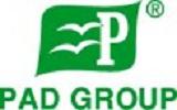 Công ty TNHH Dịch vụ Quảng cáo Thái Bình Dương (Padgroup)