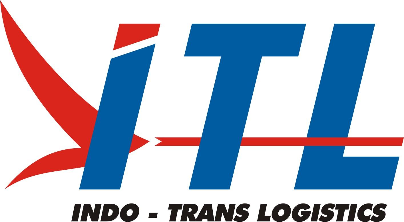 Indo Trans Logistics - Hanoi Branch