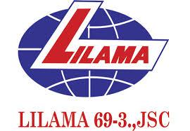 Công ty cổ phần Lilama 69-3