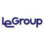 Công ty Cổ phần Sản xuất Thương mại LeGroup