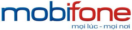 Công ty Thông tin di động (MobiFone)