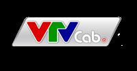 Tổng Công ty Truyền hình Cáp Việt Nam (VTVcab)