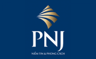 Công Ty Cổ Phần Vàng Bạc Đá quý Phú Nhuận - PNJ -