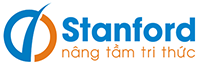 Công ty CP STANFORD- Đào tạo và phát triển công nghệ