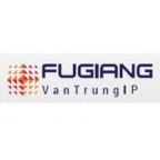 Công Ty TNHH Fugiang