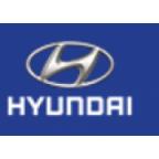 Công ty CP TM quốc tế Dũng Lạc – Hyundai Vinh