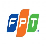 Công ty Viễn thông Quốc Tế FPT