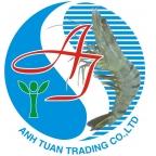Công ty TNHH SX & TM Anh Tuấn