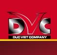 Công ty Cổ phần Manutronics Việt Nam