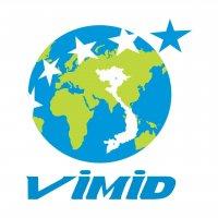 Công ty cổ phần đầu tư phát triển Máy Việt Nam