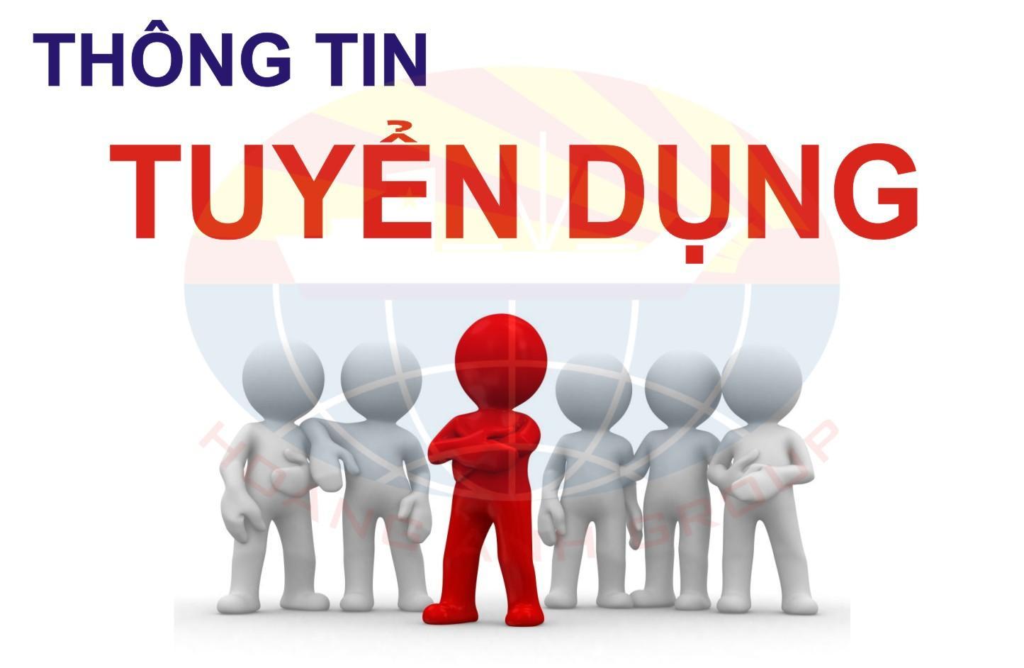 Cty Cổ phần Powerbowl - Chi nhánh Hà Nội