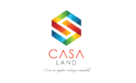 Công ty Cổ phần phát triển Casa việt Nam