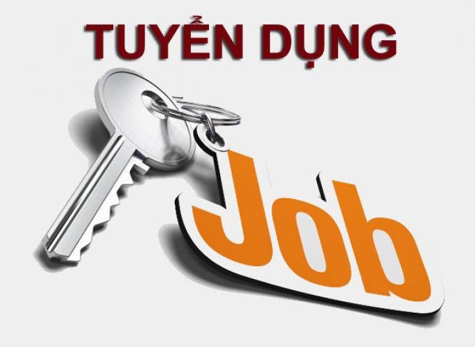 Công ty Cổ Phần Quốc Tế Nam Việt