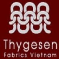 Công Ty TNHH DỆT MAY THYGESEN VIỆT NAM