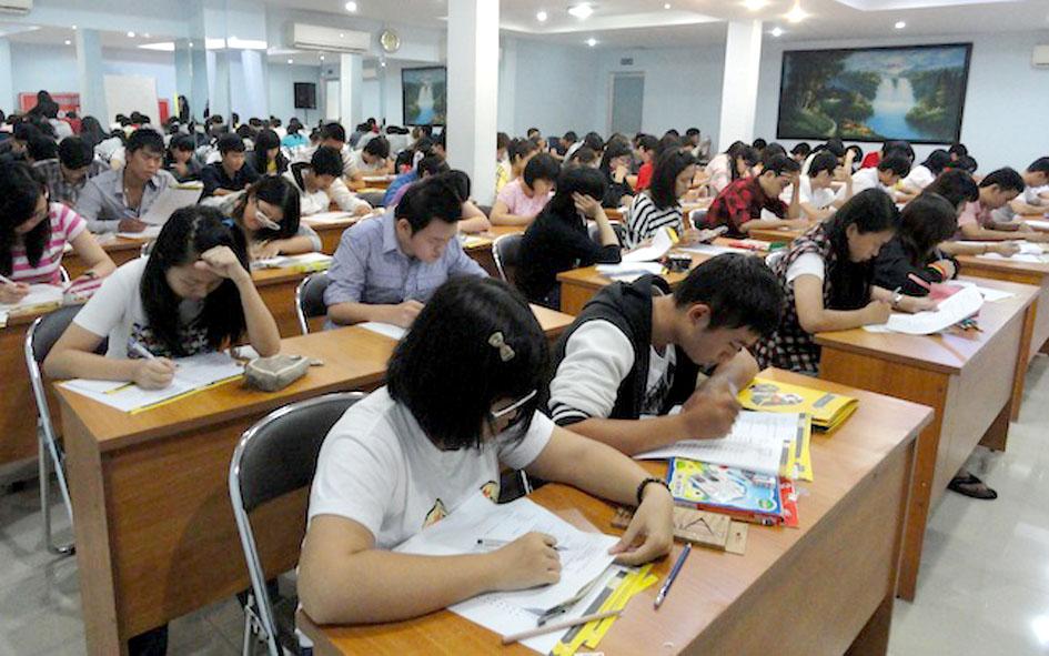 Ủy ban nhân dân Huyện Lục Yên - Tỉnh Yên Bái