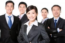 Công ty CASABLANCA VIETNAM
